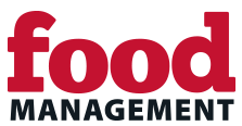 Food Management Logo